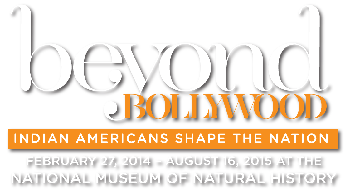 beyond bollywood smithsonian asian pacific american center