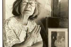 seventeen syllables by hisaye yamamoto Hisaye yamamoto is the greatest short story writer that you've never heard of she died two sundays ago at the age of 89 i had heard her name before in asian american circles, but you know how it is with asian american lit–there are few real critics.