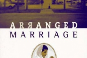 Arranged Marriage: Stories by Chitra Banerjee Divakaruni [in What Do I Read Next? Multicultural Literature]
