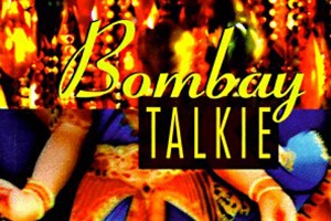 Bombay Talkie by Ameena Meer [in What Do I Read Next? Multicultural Literature]
