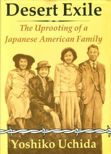 an analysis of the novel nisei daughter by monica sone Monica sone's nisei daughter is written in a narrative that is chronological  in  content and in tone, the book is very approachable, with uncomplicated.