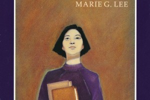 Finding My Voice by Marie G. Lee [in What Do I Read Next? Multicultural Literature]