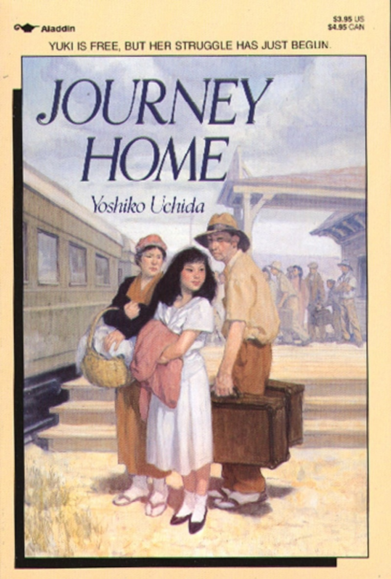 a review of sonia levitins book journey to america Copies of the book journey to ellis island by carol  research immigration in america during this time and compare the story to other accounts  journey to ellis island lesson plan related.