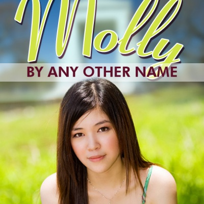 BookDragon   Molly By Any Other Name by Jean Davies ...