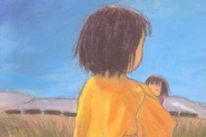 Naomi's Road by Joy Kogawa [in What Do I Read Next? Multicultural Literature]