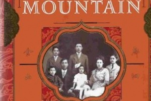 On Gold Mountain: The One-Hundred-Year Odyssey of a Chinese-American Family by Lisa See [in What Do I Read Next? Multicultural Literature]
