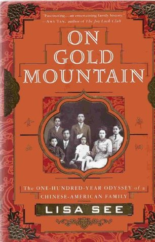 on gold mountain by lisa see Download on gold mountain by lisa see epub for pc, on gold mountain by lisa see epub android download on gold mountain by lisa see epub for pc, on gold mountain.