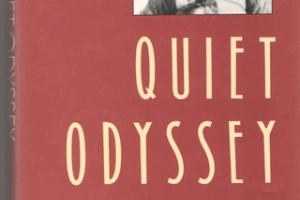 """quiet odyssey by mary paik lee essay 2018-8-9 read the book """" quiet odyssey"""" by mary paik lee write a 3 pages report based on the instructions below agricultural conditions in hawaii."""