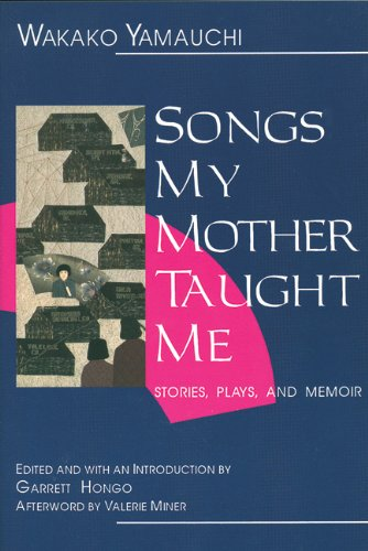 a review of the case study of songs my mother taught me Our study guides break down topics into smaller sections reviews and advice across all levels and subjects marked by teachers.