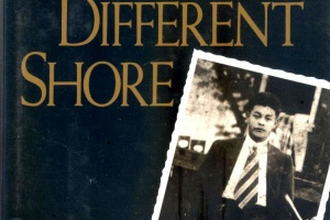 strangers from a different shore Study strangers from a different shore: a history of asian americans, updated and revised edition discussion and chapter questions and find strangers from a different.
