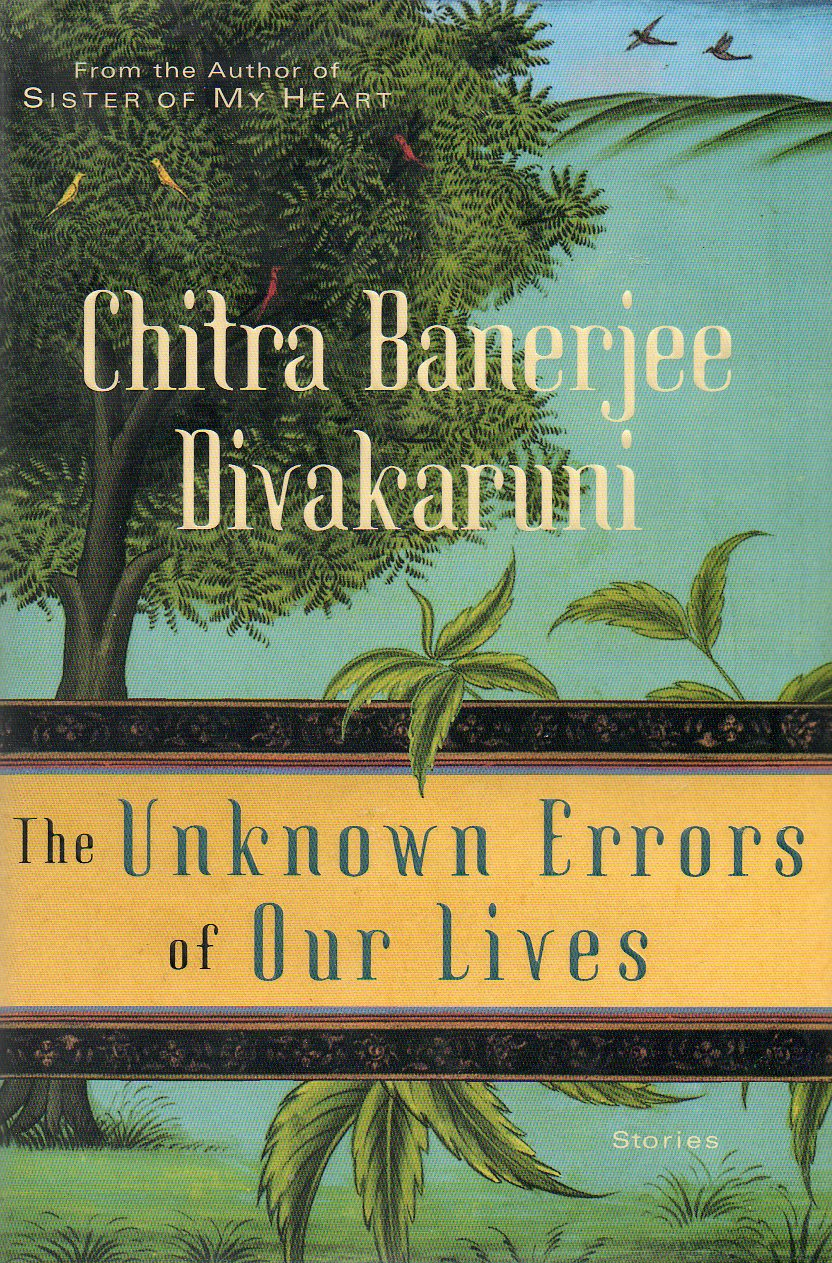 "mrs dutta writes a letter by chitra banerjee divakaruni 2018-4-17  a study on culture shocks in chitra banerjee divakaruni's short story ""mrs dutta writes a letter."