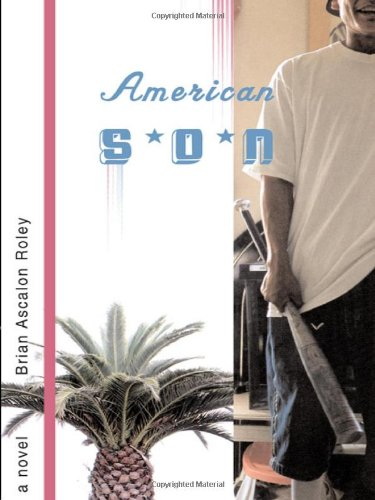 american son roley essay Join now log in home literature essays american son silence yields violence: forms of expression in roley's american son silence yields violence: forms of.
