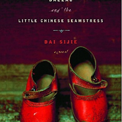 balzac and the little chinese seamstres Dai sijie this introductory worksheet invites students to explore elements of the  context of the novel: communism,china in the 1960s, the cultural revolution,.
