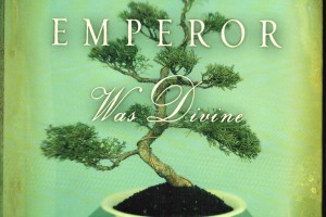 when the emperor was divine When the emperor was divine is a work of enormous power that makes a shameful episode of our history as immediate as today's headlines about when the emperor was divine julie otsuka's commanding debut novel paints a portrait of the japanese internment camps unlike any we have ever seen.