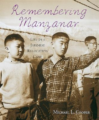 an analysis of the novel nisei daughter by monica sone This one-page guide includes a plot summary and brief analysis of nisei daughter by monica sone nisei daughter is a memoir by japanese-american author monica sone.
