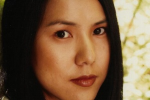 The Interpreter by Suki Kim + Author Interview [in AsianWeek]