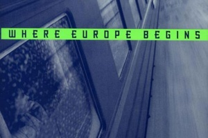 Where Europe Begins by Yoko Tawada, translated from the German by Susan Bernofsky and from the Japanese by Yumi Selden [in AsianWeek]