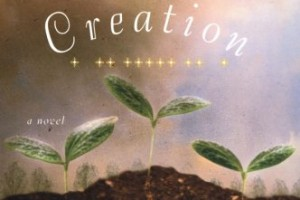 All Over Creation by Ruth Ozeki + Author Interview