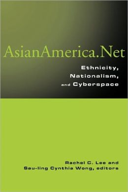 """japanese womens identity in cyberspace and Queering the 'asian ' in cyberspace grounds of """"asian"""" identity in regard to the such as the list for south asian lesbian and bisexual women."""