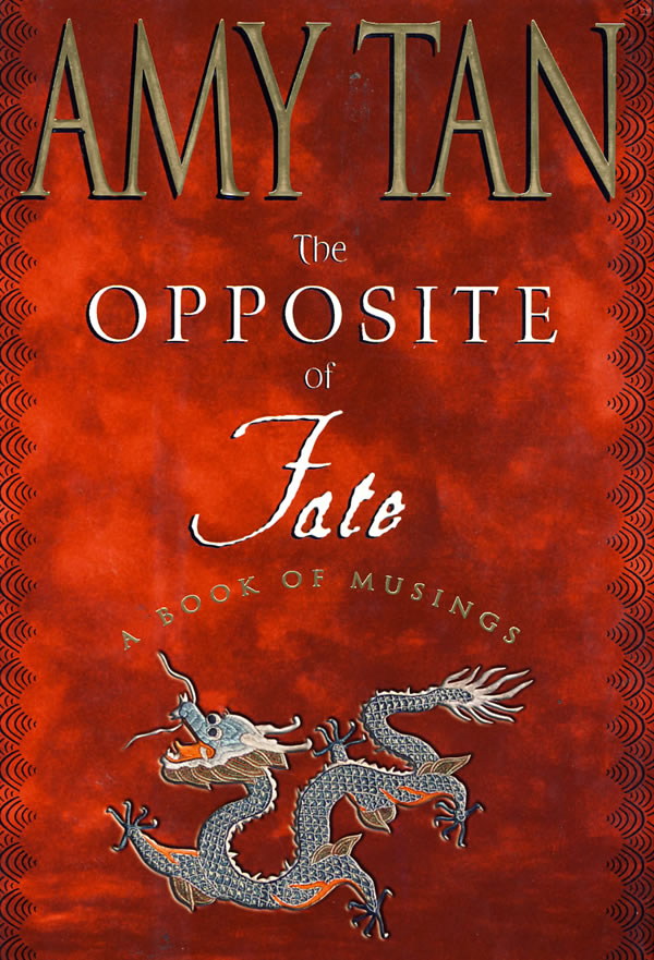the early life and literary career of amy tan Amy tan is a well-known author famous for her bestselling book 'the joy luck club' this biography of amy tan provides detailed information about her childhood, life, achievements, works & timeline.