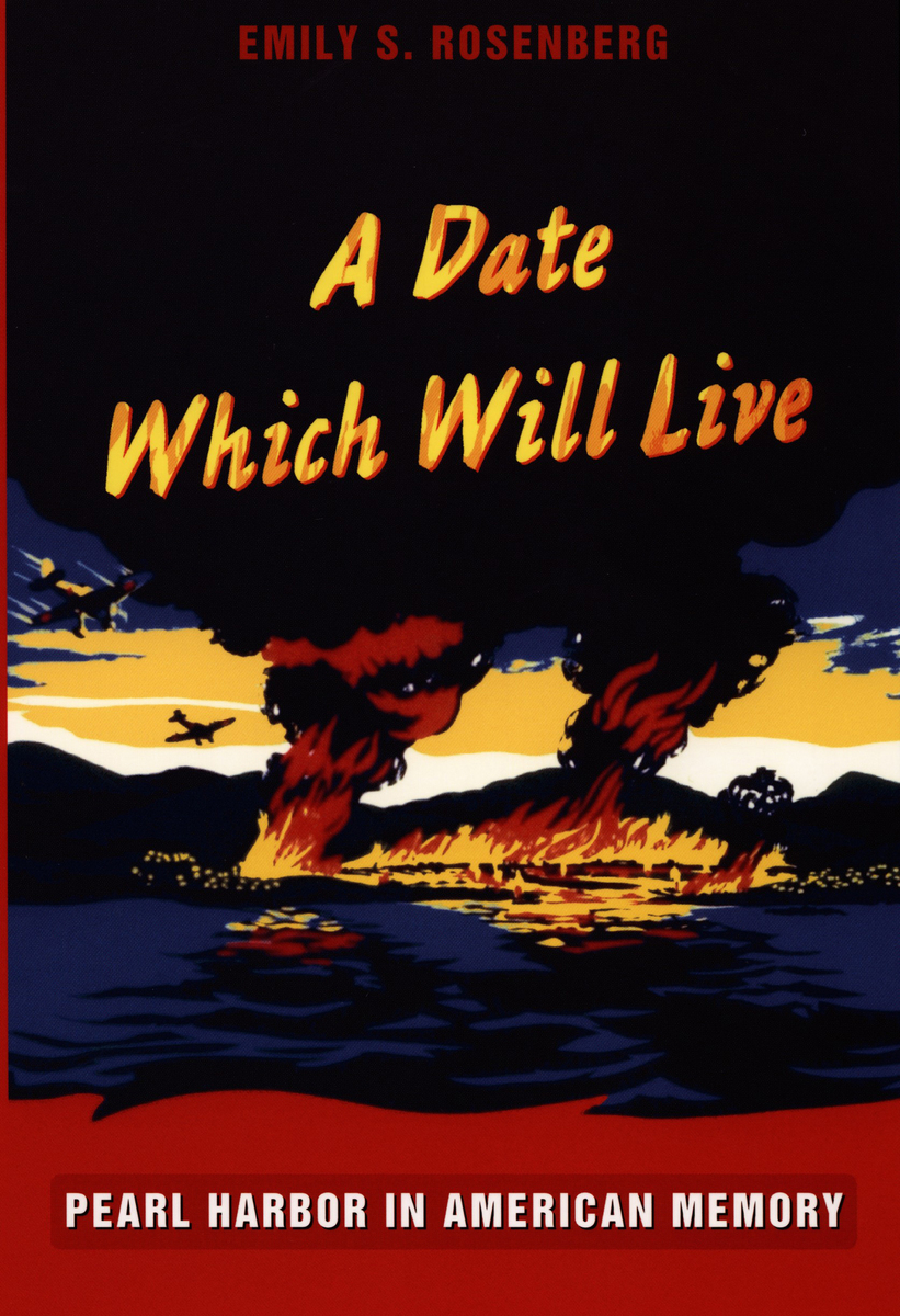 Attack on Pearl Harbor - Photos - Pearl Harbor: 74 years later - NY ...