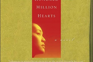 One Hundred Million Hearts by Kerri Sakamoto [in AsianWeek]