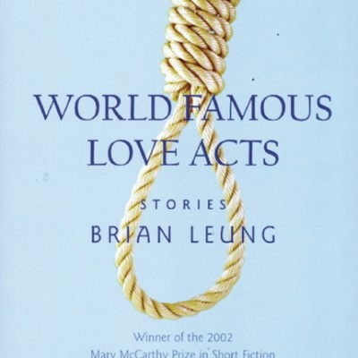 Bookdragon World Famous Love Acts Stories By Brian