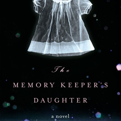 memory keepers daughter What is the conflict in the book 'the memory keeper's daughter'  what is the rising action climax and falling action of the book the memory keeper's daughter by.