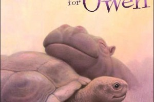 A Mama for Owen by Marion Dane Bauer, illustrated by John Butler [in Bloomsbury Review]