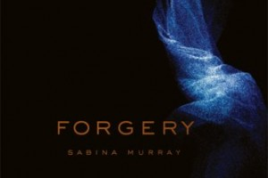 Forgery by Sabina Murray + Author Interview [in Bloomsbury Review]