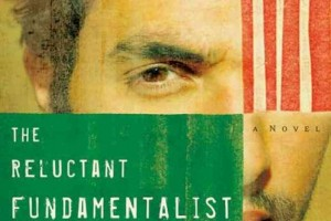 The Reluctant Fundamentalist: A Novel by Mohsin Hamid [in Bloomsbury Review]