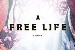 A Free Life by Ha Jin [in Christian Science Monitor]