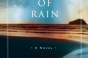 The Gift of Rain by Tan Twan Eng [in Bloomsbury Review]