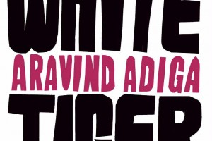 The White Tiger by Aravind Adiga [in Bloomsbury Review]