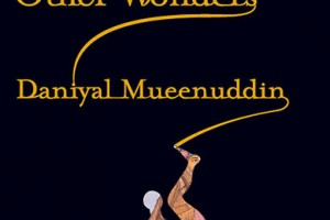 In Other Rooms, Other Wonders by Daniyal Mueenuddin [in Bloomsbury Review]