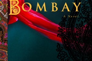 Haunting Bombay by Shilpa Agarwal [in Bloomsbury Review]