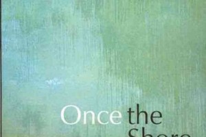 Once the Shore: Stories by Paul Yoon [in San Francisco Chronicle]