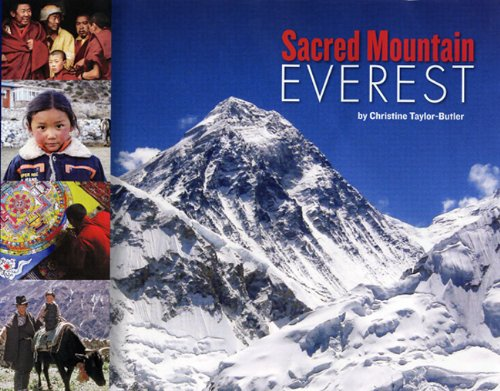 mount everest case study Mt everest case study case study analysis of mount everest-1996 mountains are not molehills scot crenshaw, ph - mt everest case study introduction.