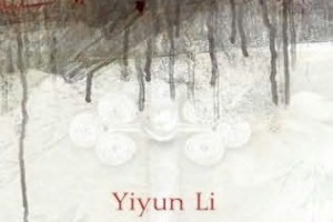 The Vagrants by Yiyun Li [in Bloomsbury Review]
