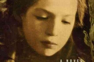 T4: A Novel by Ann Clare LeZotte