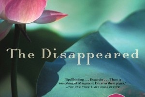 the disappeared by kim echlin