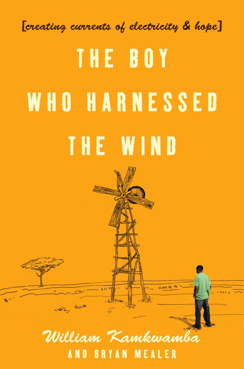 bamboo in the wind book report Bamboo in the wind summary and analysis buy from sites with a short overview, synopsis, book report, or summary of bamboo in the wind by azucena grajo uranza 1.