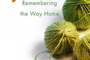 Yarn: Remembering the Way Home by Kyoko Mori