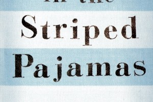 a boy in striped pajamas ending relationship