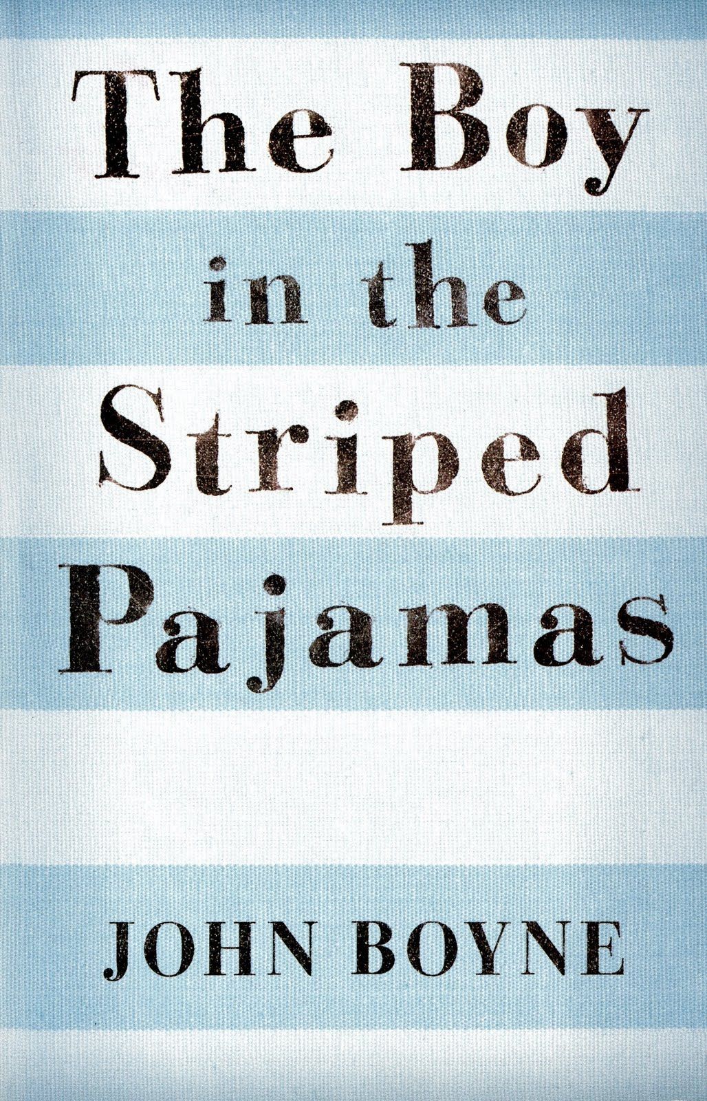 the boy in the striped pajamas by john boyne bookdragon boy in the striped pajamas