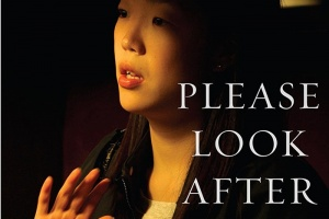 Please Look After Mom, by Kyung-sook Shin, translated by Chi-Young Kim