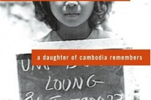 First They Killed My Father: A Daughter of Cambodia Remembers by Loung Ung + Author Interview