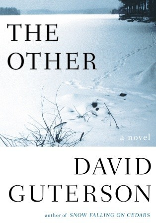 an analysis of snow falling on cedars a novel by david guterson Snow falling on cedars study guide contains a biography of david guterson,  quiz questions, major themes, characters, and a full summary and analysis   the question and answer section for snow falling on cedars is a great resource  to ask questions, find answers, and discuss the novel theme song.