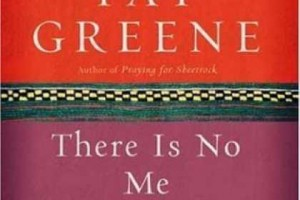 There Is No Me Without You: One Woman's Odyssey to Rescue Her Country's Children by Melissa Fay Greene