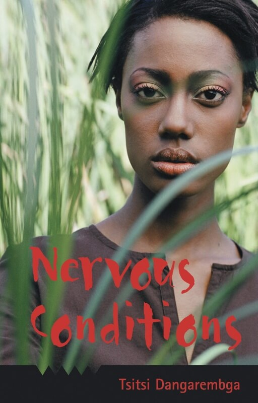 nyashas significance in nervous conditions by tsitsi dangarembga The significance of nyasha in nervous conditions involves her apparent   essay on nervous conditions by tsitsi dangarembga - in the novel nervous.